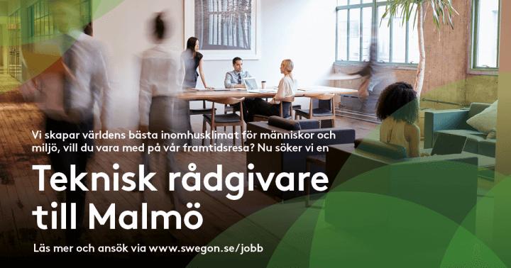 https://slussen.azureedge.net/image/631/Teknisk_rådgivare_Malmö.png