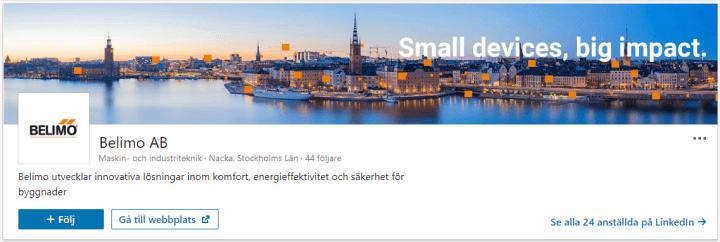 https://slussen.azureedge.net/image/65/BelimoAB-LinkedIn.jpg