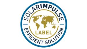 https://slussen.azureedge.net/image/65/belimo_Solar-Impulse_LABEL-LOGO_GL_en-gb.png