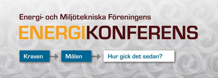 https://slussen.azureedge.net/image/955/Energikonferensen_2020.jpg