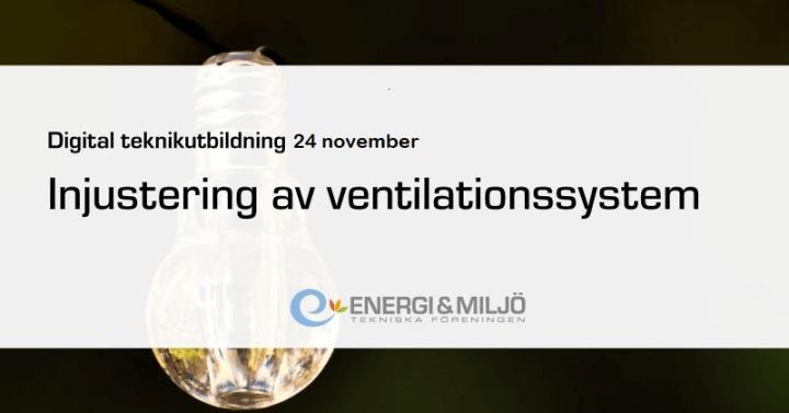 https://slussen.azureedge.net/image/955/injustering_ventilationssystem.jpg